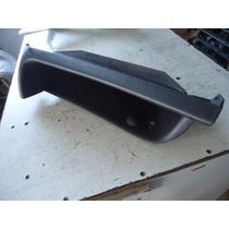 Acabamento Inferior Porta-luva Astra 95 - 90414041