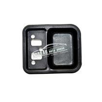 Moldura Maçaneta Interna F1000/f2000/f4000 (p35-b01)