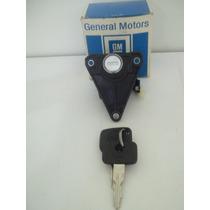 Cilindro Porta Malas Corsa Com 2 Chaves Corsa Hatch Original