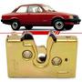 Tranca Porta Dianteira Chevette 94 93 92 91 90 89 88 87