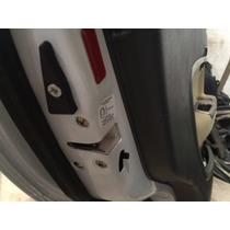 Fechadura Eletrica Porta Dianteira Direita Chery Face