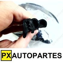 Borracha Porta Ford Ka/courier/fiesta/verona/escort Zetec