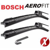 Palheta Bosch Aerofit Af315 Volkswagen Fox 2003-2012