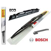 Palheta Limpador Parabrisa Traseiro Bosch Gol G4 05 06 07 08