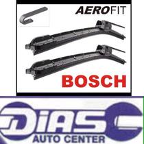 Palheta Bosch Aero Fit 26/18 Dianteira New Azera 2012/