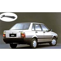 Palheta Limpador Parabrisa Diant Fiat Premio / Duna 85 A 96
