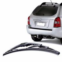 Palheta Limpador Vigia Traseiro Hyundai Tucson