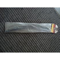 Palheta Limpador Fusca Dyna 105 - 1 Peça
