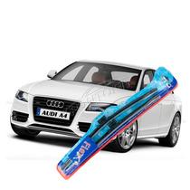 Palheta Limpador Parabrisa Audi A4 A4 Avant 03/07 A6 01/05
