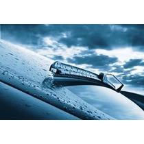 Par Palheta Limp Parabrisa Dianteiro 24/27 Honda New Civic