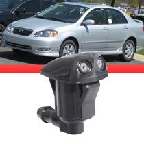 Brucutu Bico Ejetor Esguicho Dianteiro Toyota Corolla 2003/
