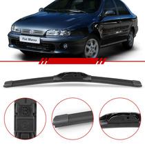 Palheta Limpador Parabrisa Fiat Marea 98 A 02 03 04 05 06 07