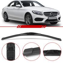 Palheta Limpador Parabrisa Mercedes Benz Classe E B 16 A 09