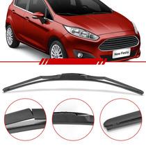Palheta Limpador Parabrisa Ford New Fiesta 16 15 14 13 A 10