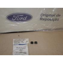 Bucha Ajuste Cacamba F250 98/ 2 Peças Ford E9tz99430b44a