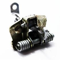 Limitador Da Porta Dianteira Direita Citroen C3 05/10