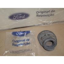 Borracha Coluna Direcao Ka 08/13 C Hidrauli Ford 7s553d677bd
