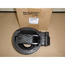 Bocal Tanque Combustivel Cruze Hatch 12/ Eletricogm 95168445