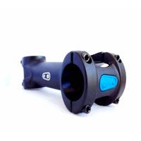 Suporte Mesa De Guidão Cobalt 1 Crank Brothers 110mm 31.8 Mm