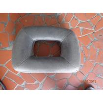 Encosto De Banco Encosto De Cabeça Original Vw Novo