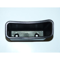 Puxador Interno Porta Objetos Porta Fiat Tempra 95 A 99