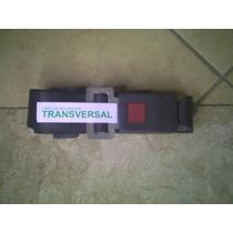 Cinto De Segurança Transversal C14 C15 C10 C60 D10 D60 A10