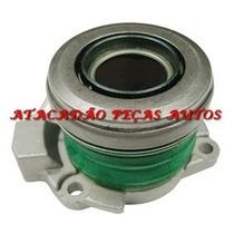 Atuador Hidraulico Embreagem Gm Vectra 2.0 16v 96 Ate 03 F17