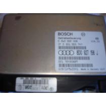 Modulo Do Cambio Aut Do Audi A6 V6 .n: 4ao 927 156 Aa
