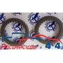 Discos De Composite Do Câmbio Automático Stratus/pt Cruizer