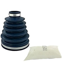 Kit Coifa Homocinetica L Roda Azul Citroen C4 / C5 Picasso