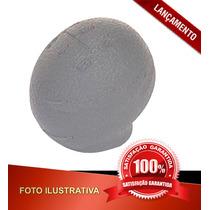 _manopla Cambio Palio Edx 99, Siena Cz + Mercado Pago _nf_#_