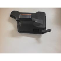 Cambio Automatico Filtro Do Cambio Do Corsa , Aw60-40
