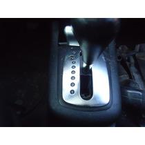 Alavanca De Cambio Automático 01m Audi A3