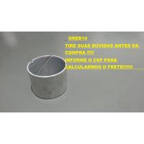 Bucha Cambio Rabicho Canhão Luva Cardã Gm Opala Nova