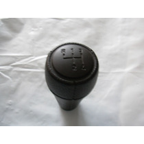 Passat Pointer Flash Manopla De Cambio Original Vw