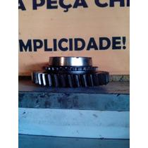 Engrenagem 1º Cambio Clark 240 F4000 D40 D10 Ford E Chevrole
