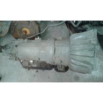 Câmbio Automático Bmw 325i E 328i