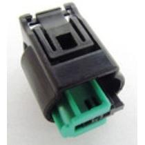 Plug Conector Do Sensor Abs Linha Fiat Pálio, Punto, Linea