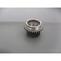 Engrenagem Cambio 5 Marchas Eaton 2205 A20 C20 D20 5°macha