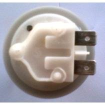 Boia Sensor De Partida A Frio Linha Fiat Flex Palio Linea