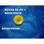 Bucha Reparo Do Cabo Automatico Zafira Astra Vectra F.gratis
