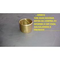 Bucha Do Rabicho Cambio 260f 4m C10 D10 F100 F1000 F4000