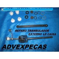 Reparo Trambulador Externo Corsa Astra Vectra 96/05 A Varao