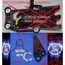 Reparo Alavanca Cabio Fiesta/ka/ecosport 2010 Original Ford