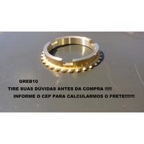 Anel Anéis Sincronisado Gm C10 C14 C15 Eaton 3º E 4º M