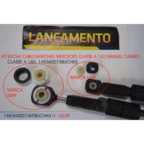 Cabo Kit De Reparo De Marcha Do Classe A 160 Manual