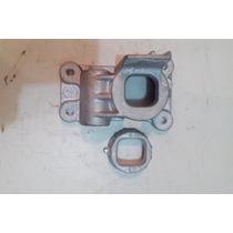Cupula Trambulador Aluminio Siena/palio 6 Marchas 71715455
