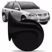 Buzina Eletrônica Automotiva Modelo Caracol Gol Saveiro