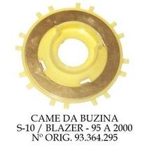 Came Da Buzina Chave De Seta S10 E Blazer De 95 A 2000