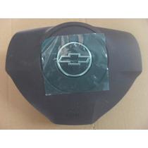 Bolsa Air Bag Vectra 2006 A 2011 Original Gm